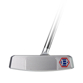 Alternate View 2 of Inovai 6.0 Center Putter