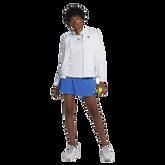 NikeCourt Dry Skirt
