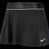 Alternate View 5 of Dri-FIT Women's Flouncy Tennis Skirt - TALL