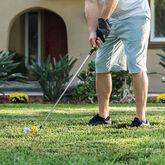 SKLZ Impact Golf Ball