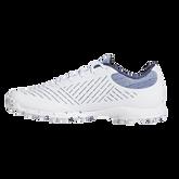 Alternate View 1 of Adipure Sport 2.0 Women's Golf Shoe - White/Silver