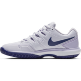 Alternate View 2 of Air Zoom Prestige Women's Tennis Shoe - Purple