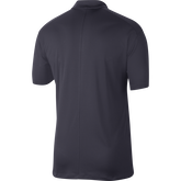 Alternate View 5 of Dri-FIT Victory Solid Men's Golf Polo