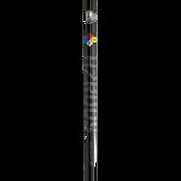 Alternate View 7 of Srixon Z H85 Hybrid w/ Project X HZRDUS Black 85 Shaft