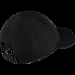 NikeCourt AeroBill Advantage 21 Tennis Hat