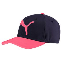 Puma Youth #GOTIME Cap