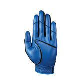 Alternate View 1 of Opti-Fit Color Gloves