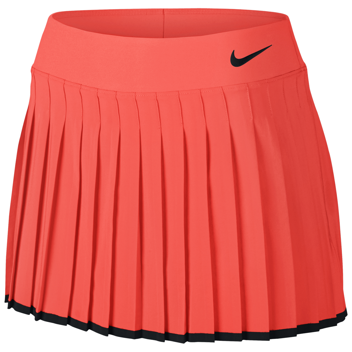 6ac7c9880c Nike Women's Victory Tennis Skirt | PGA TOUR Superstore