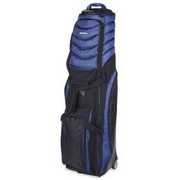 BagBoy T-2000 Travel Bag