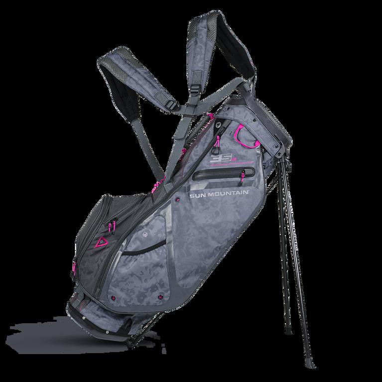 Sun Mountain 3.5 LS Women's Stand Bag