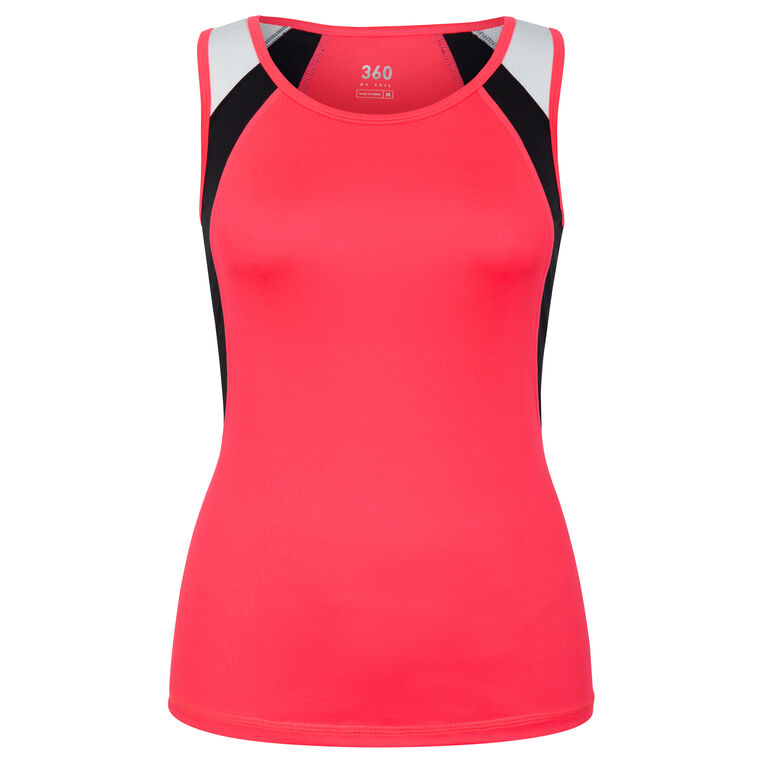 360 by Tail - Scoop Neck Tank