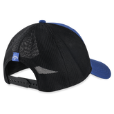 Alternate View 4 of Trucker Hat