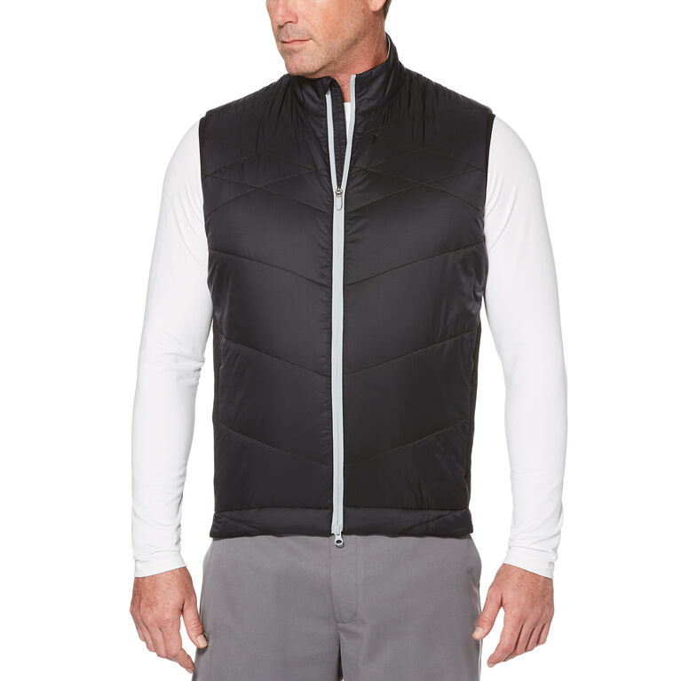 Callaway Puffer Vest