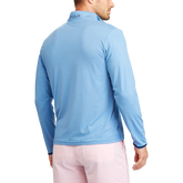 Performance Jersey Pullover