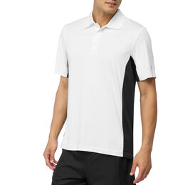 FILA Core Polo