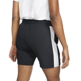 Alternate View 1 of Dri-FIT Rafa Men's 7 Inch Tennis Shorts