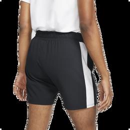 Dri-FIT Rafa Men's 7 Inch Tennis Shorts