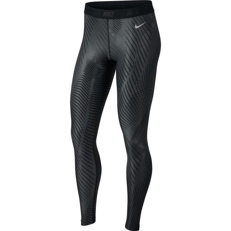 Nike Women's Power Leggings
