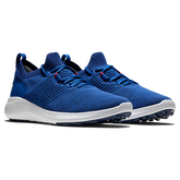 Alternate View 3 of FJ Flex XP Men's Golf Shoe