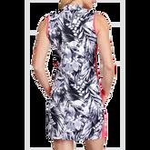 Tail Simone Venture Dress