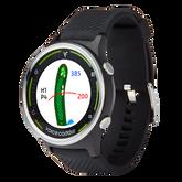 Alternate View 3 of G1 GPS Watch