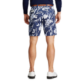 Alternate View 1 of Tailored Fit Golf Short