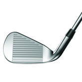 Alternate View 2 of MAVRIK Max-W Iron Set w/ Graphite Shafts