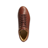 Alternate View 5 of Adipure SP 2 Men's Golf Shoe - Brown/White