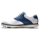 Alternate View 1 of Traditions Men's Golf Shoe