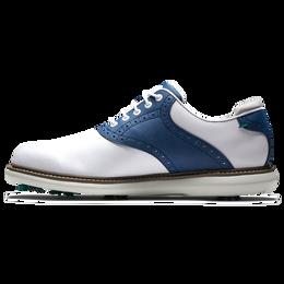 Traditions Men's Golf Shoe