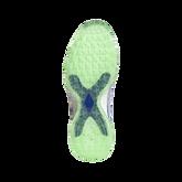 Alternate View 5 of TOUR360 XT-SL Textile Men's Golf Shoe