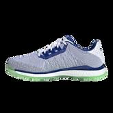 Alternate View 1 of TOUR360 XT-SL Textile Men's Golf Shoe