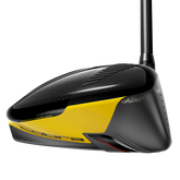 Alternate View 4 of Premium Pre-Owned King F9 Driver - Black/Yellow
