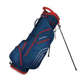 Datrek DG Trekker Ultra Lite Stand Bag