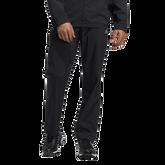 Provisional Rain Pants