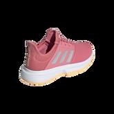 Alternate View 2 of GameCourt Women's Tennis Shoes