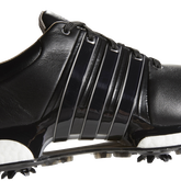 TOUR360 XT Men's Golf Shoe - Black