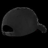 Alternate View 2 of Stripe Mesh Hat