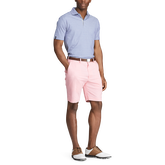 Alternate View 2 of Classic Fit Chino Golf Short