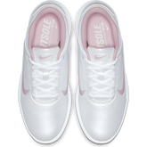 Alternate View 5 of Vapor Women's Golf Shoe - White/Pink