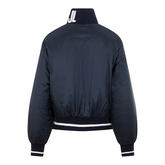Alternate View 6 of Malou Padded Jacket