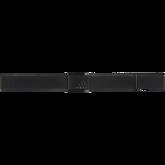 Alternate View 4 of Reversible Web Belt