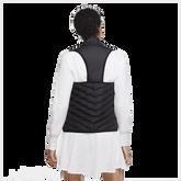 Alternate View 4 of AeroLoft Repel Women's Golf Vest