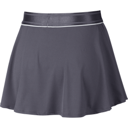 Dri-FIT Flouncy Tennis Skirt