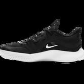 Alternate View 5 of NikeCourt Air Max Volley Men's Hard Court Tennis Shoe
