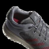 Alternate View 7 of S2G Men's Golf Shoe - Grey