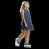 Alternate View 1 of Sport Performance Primegreen Sleeveless Racerback Dress