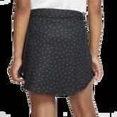Alternate View 4 of Dri-FIT Girls' Printed Golf Skirt