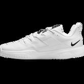 Alternate View 3 of Vapor Lite Men's Hard Court Tennis Shoe - White/Black