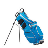 Alternate View 4 of LiteTech 3.0 Stand Bag